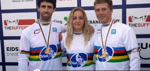 Lillehammer_campeones1