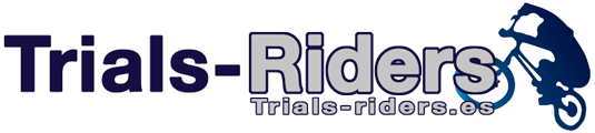 Trials-Riders